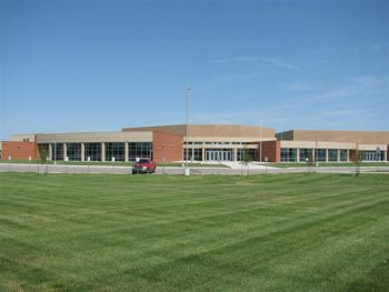 MaxTorque� diesel helps Kansas school district improve air quality, win sustainability award
