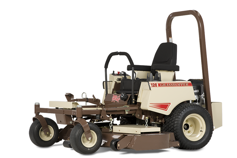 midmount 126v grasshopper mower rh grasshoppermower com  grasshopper 321d service manual