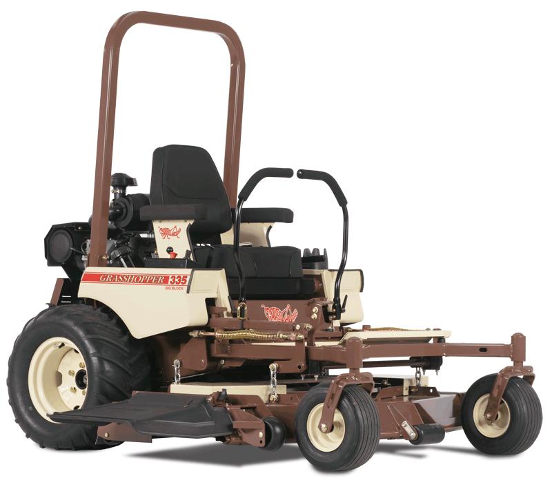 midmount 300 series grasshopper mower rh grasshoppermower com grasshopper 322d manual