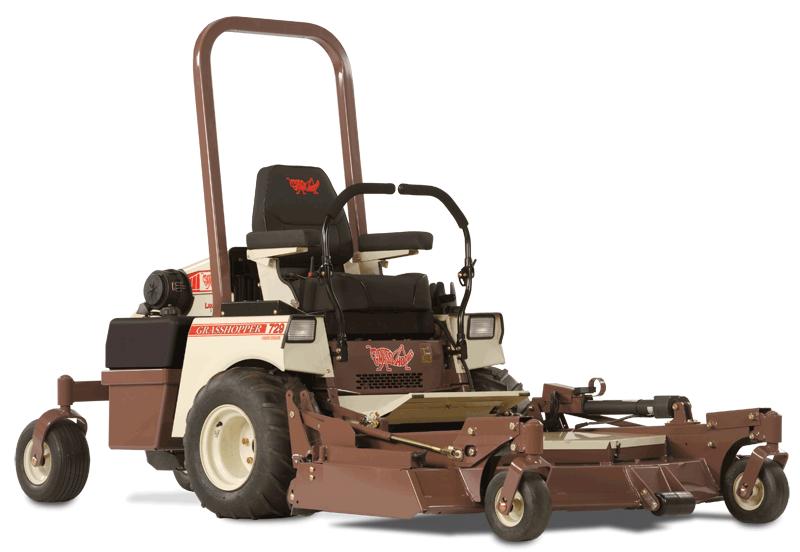 frontmount 729t grasshopper mower rh grasshoppermower com grasshopper 321d operators manual grasshopper 322d manual