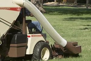 Grasshopper Mowers - The Original Zero Turn Mowers | Grasshopper Mower