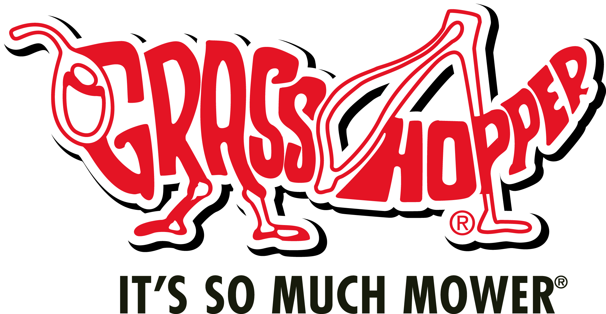 grasshopper mowers