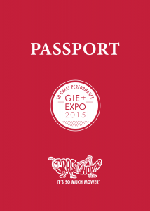 GIE_Passport_Cover
