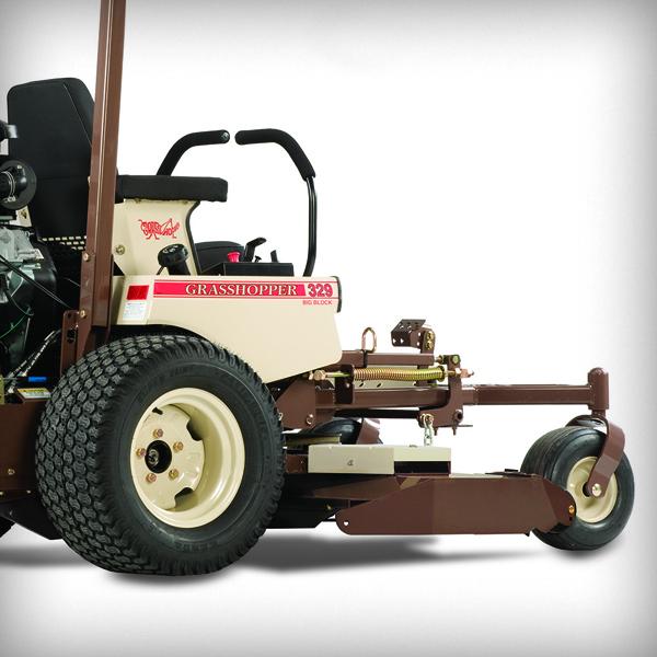midmount 321d grasshopper mower rh grasshoppermower com grasshopper 321d operators manual grasshopper 322d manual