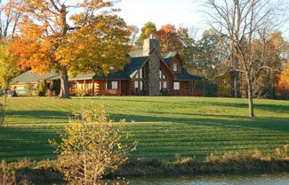 Creating An Autumn-Inspired Look For Your Lawn